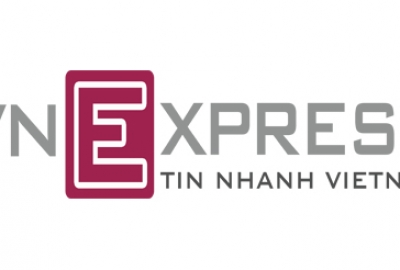 Doanh nghiệp van vòi Việt chi hàng triệu USD để phát triển sản phẩm